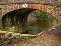 Bridge 48 (3241560651).jpg