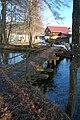 Bridge over Schalchener Brunnbach, Schalchen.jpg
