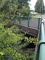 Bridge over the Anson Branch Canal - geograph.org.uk - 881343.jpg