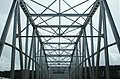 Bridge over the Liard river.jpg