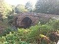 Bridge over the River Esk at Grosmont.jpg
