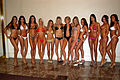 Bridges Bikini Contest 90.jpg