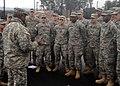 Briefing the Troops (12467756794).jpg