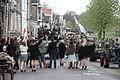 Brielle maar ook Nederland bevrijd bevrijdingsfestival Brielle.jpg