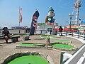 Brighton Seafront 06.jpg