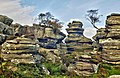 Brimham Rocks from Flickr (C) 11.jpg