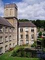 Brimscombe Mill - geograph.org.uk - 217549.jpg