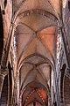 Brioude - Basilique Saint-Julien 20150818-18.jpg