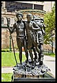 Brisbane ANZAC Square Memorial-1and (4277664669).jpg