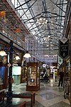Brisbane Arcade 3 (30963185342).jpg