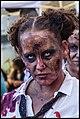 Brisbane ZOMBIE Walk 2014-21 (15362436737).jpg