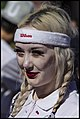 Brisbane Zombie Walk 2014-29 (15459114941).jpg