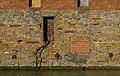 Bristol MMB «51 Feeder Canal.jpg