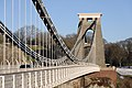 Bristol MMB «G3 Clifton Suspension Bridge.jpg
