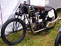 British Excelsior 1928.jpg