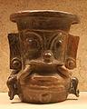 British Museum Mesoamerica 011.jpg
