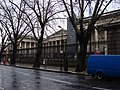 British Museum from Great Russell Street - geograph.org.uk - 668724.jpg