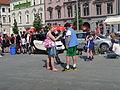 Brněnské běhy 2011 (048).jpg