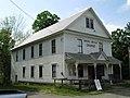 Broad Brook Grange, Guilford, Vermont.jpg