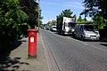 Broad Lane, Coventry - geograph.org.uk - 838086.jpg