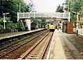 Broadbottom station - geograph.org.uk - 827926.jpg