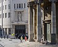 Broadcasting House, London (geograph 4597948).jpg
