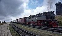 Brocken-Bahn.jpg