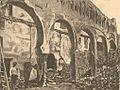 Brockhaus and Efron Jewish Encyclopedia e14 105-0.jpg