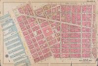 Bromley Manhattan Plate 04 publ. 1911.jpg