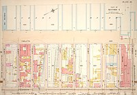 Bromley Manhattan V. 2 Plate 40 publ. 1899.jpg