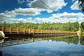Brookfield Floating Bridge 2015.jpg