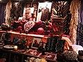 Brooklyn Academy of Music, Ancestors Shrine 2014, photos by Linda Fletcher. - 3.jpg