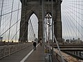 Brooklyn Bridge (2111762936).jpg