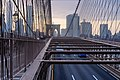 Brooklyn Bridge August 2017 04.jpg