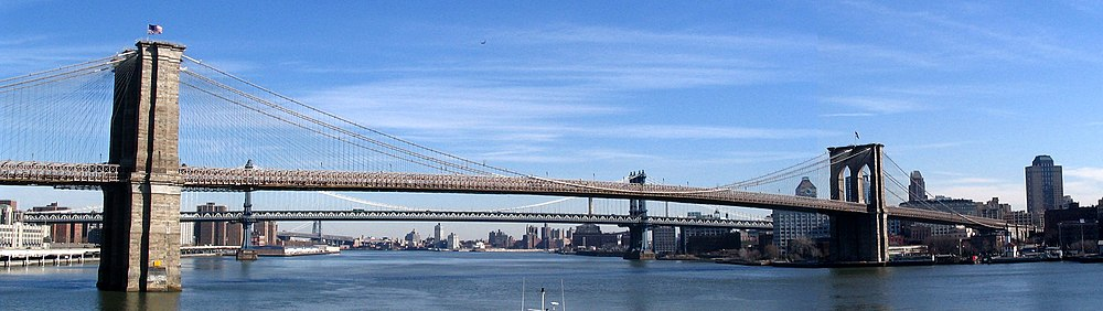 Brooklyn Bridge panorama.jpg