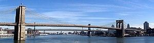 Brooklyn Bridge panorama.jpg
