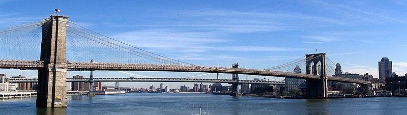 800px-Brooklyn_Bridge_panorama.jpg