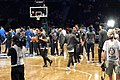 Brooklyn Nets vs NY Knicks 2018-10-03 td 070 - Pregame.jpg