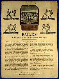 Broughton Rules.jpg