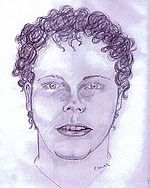 List of unidentified murder victims in Florida - Wikipedia