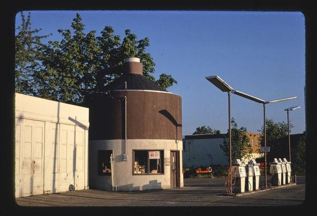 The Brown Jug Bar In Merritt Island Fl