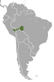 Brown Titi area.png