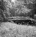 Brug ten zuiden van het huis - Bloemendaal - 20035927 - RCE.jpg