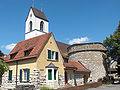 Brugg Kirche Archivturm.jpg