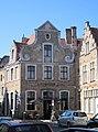 Brugge Groot Vlaenderen Vlamingstraat.JPG