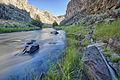 Bruneau Wild and Scenic River (23593383530).jpg