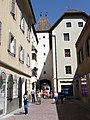 Bruneck - Florianitor.jpg