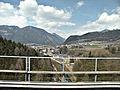 Bruneck in Pustertal.jpg