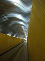 Brunkebergstunneln-Summer-2010.JPG