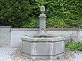 Brunnen Rektorat Uni Zürich.jpg